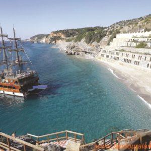 alanya-boat-trip011
