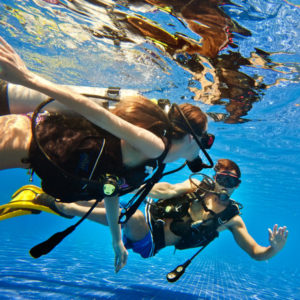 alanya-diving2-tour