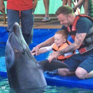 alanya-dolphin-park4