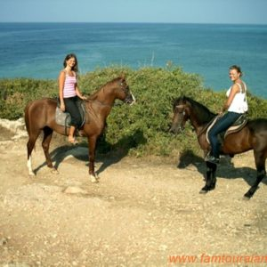 alanya-horse-riding-tour006