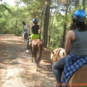 alanya-horse-riding-tour007