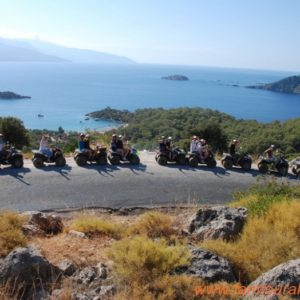 alanya-quad-safari-tour004