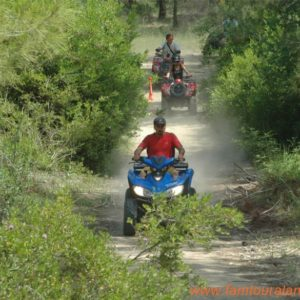 alanya-quad-safari-tour009