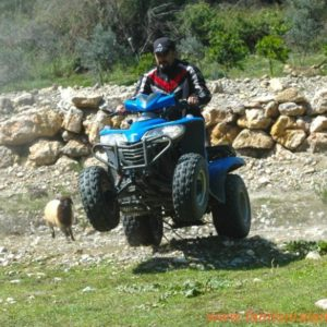 alanya-quad-safari-tour018