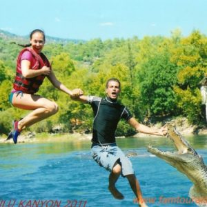 alanya-river-rafting-tour013
