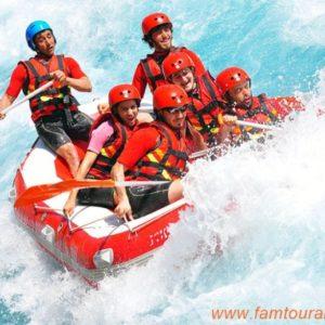 alanya-river-rafting-tou