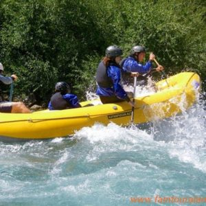 alanya-river-rafting-tour023