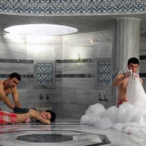 alanaya-turkish-bath