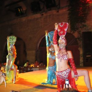 alanya-turkish-night-tour001