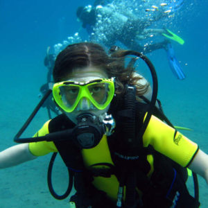 alanya1-diving-tour