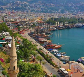alanya_city_tour