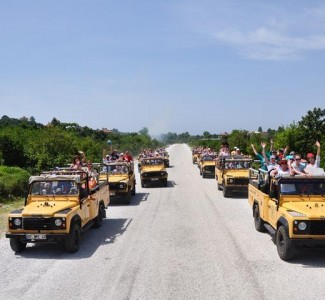alanya_jeep_safari_tour in alanya