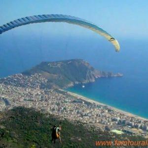 paragliding-tour008