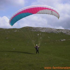 paragliding-tour011