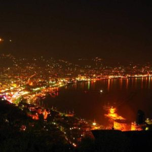 ALANYA_NIGHT-safari