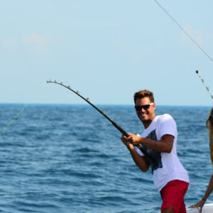 Fishing-in-alanya