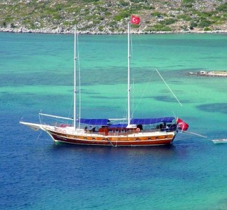 alanya-boat