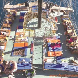 alanya-boat-trip056