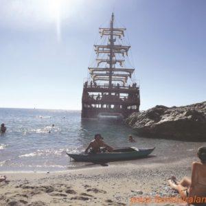 alanya-boat-trip057alanya-boat-trip057