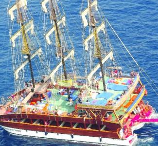 alanya-boat-trip1