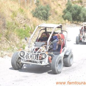 alanya-buggy-safari-tour002