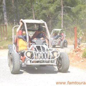 alanya-buggy-safari-tour003