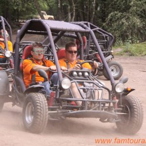 alanya-buggy-safari-tour010