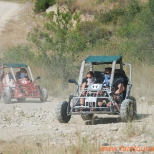alanya-buggy-safari-tour01
