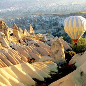 alanya-cappadocia