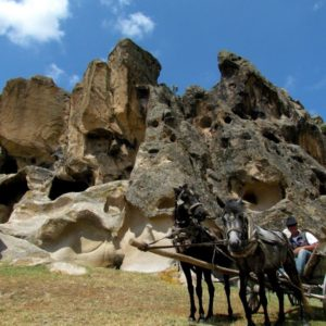 alanya-cappadocia-tour