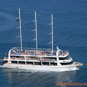 alanya-disco-boat-tour037
