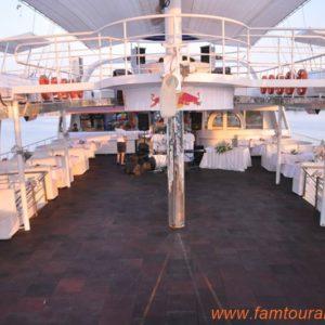 alanya-disco-boat-tour037