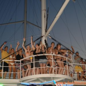 alanya-disco-boat-tour047