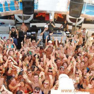 alanya-disco-boat-tour050