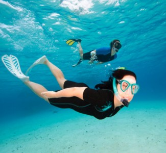 alanya-fishing-snorkeling-tour