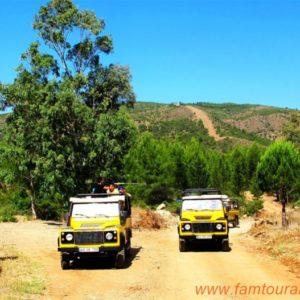 alanya-jeep-safari-tour001