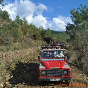 alanya-jeep-safari-tour006