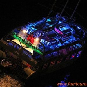 alanya-party-boat-tour013