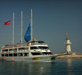 alanya-starcraft-boat-trip