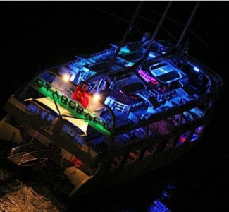 alanya-starcraft-party-boat-trip