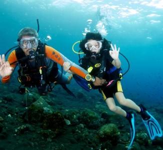 alanya_diving_trip