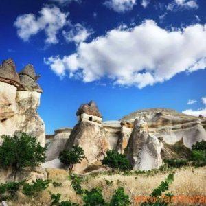 cappadocia-tour-from-alanya008