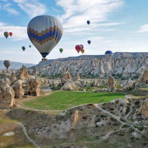 cappadocia_tour-from-alanya