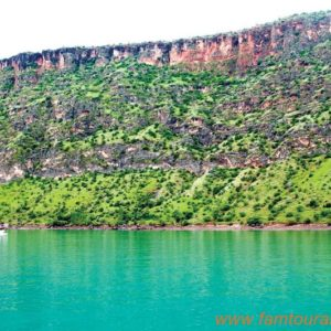 green-canyon-tour002