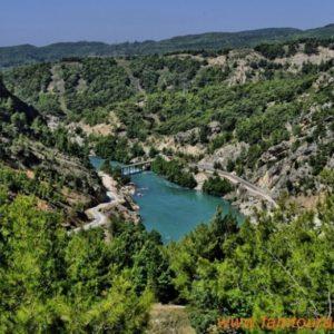 green-canyon-tour004