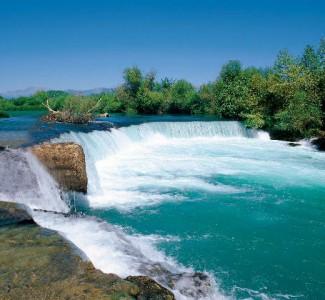 manavgat-waterfall-tour