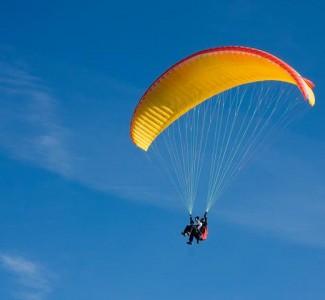 paragliding_alanya