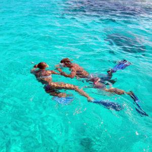 snorkeling-alanya-tour
