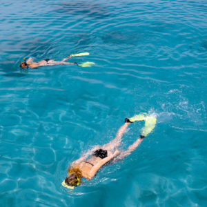 snorkeling-alanya-trip