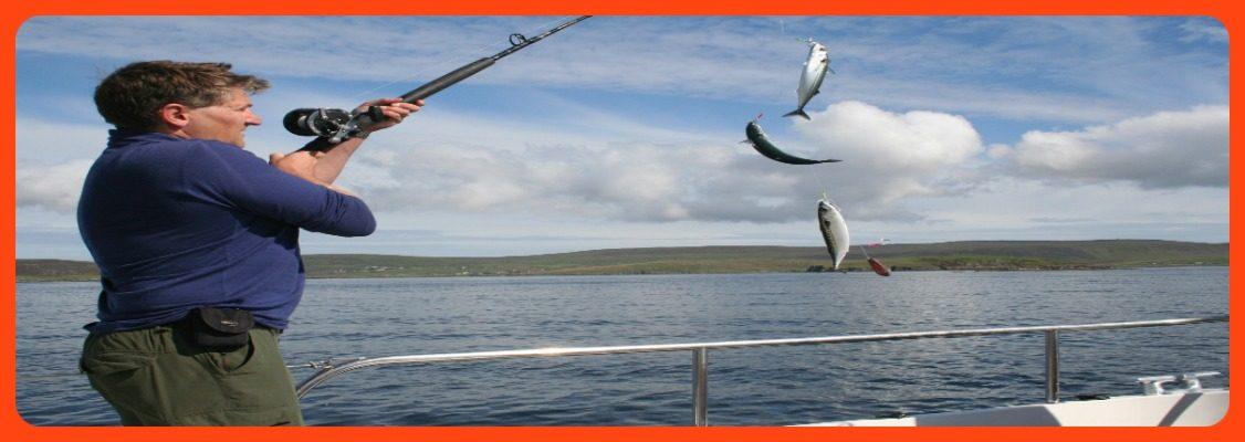 alanya-fishing-trip